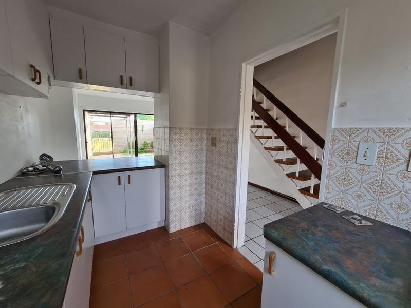 Property For Rent in La Rochelle, Bellville 3