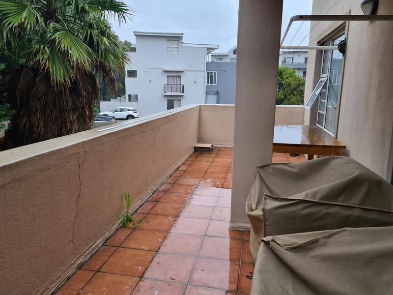 Property For Rent in Tyger Valley, Bellville 9
