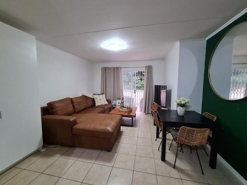 Property For Rent in Tyger Valley, Bellville 10
