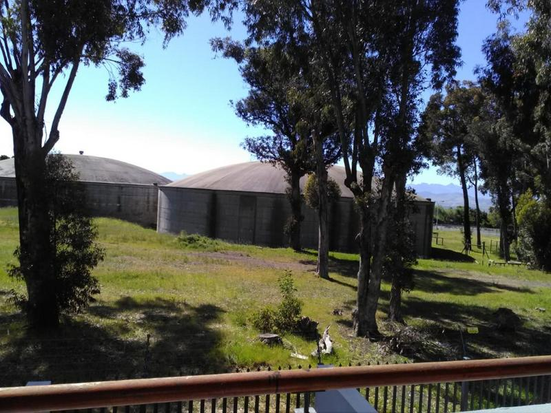 Property For Rent in Tyger Valley, Bellville 3