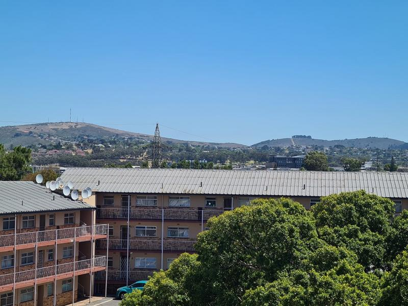 Property For Rent in Bloemhof, Bellville 2