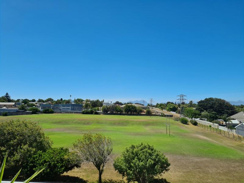 Property For Rent in Bloemhof, Bellville 3