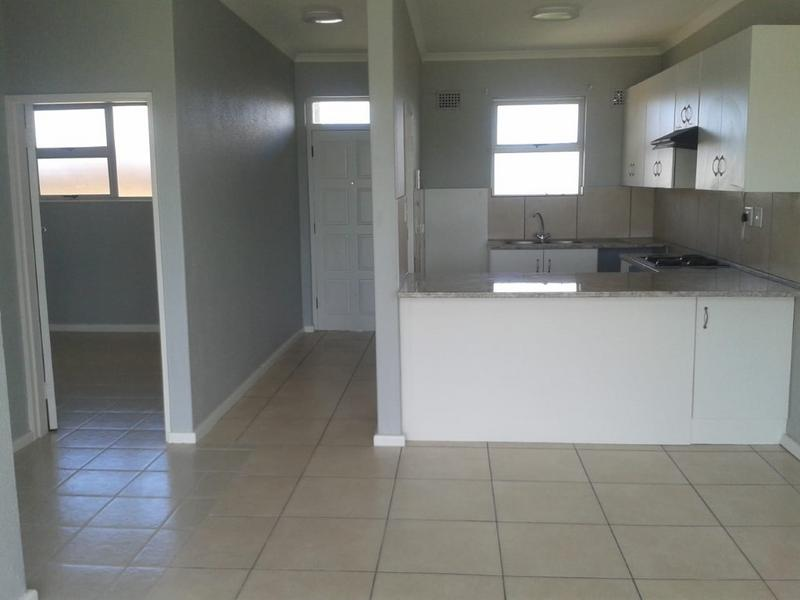 Property For Rent in Bloemhof, Bellville 5