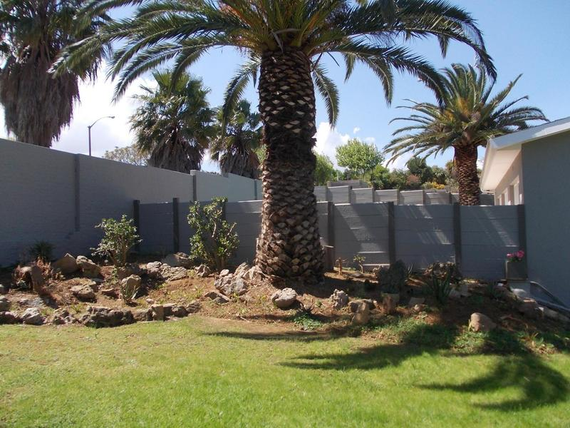 Property For Sale in Welgemoed, Bellville 2