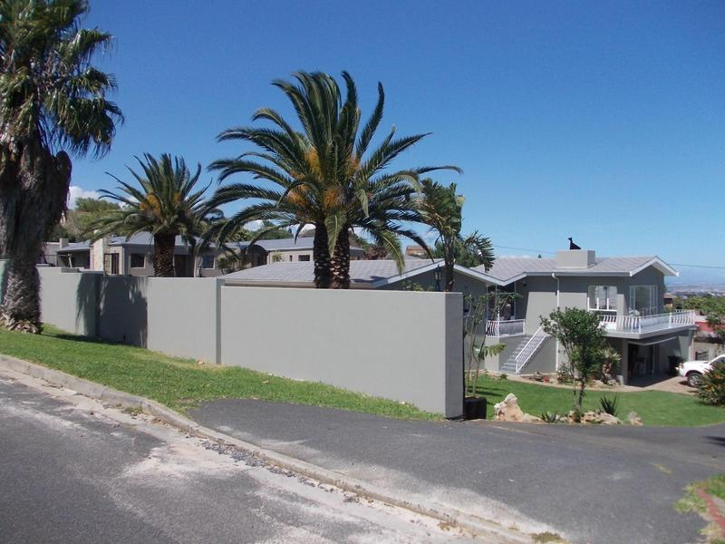 Property For Sale in Welgemoed, Bellville 5