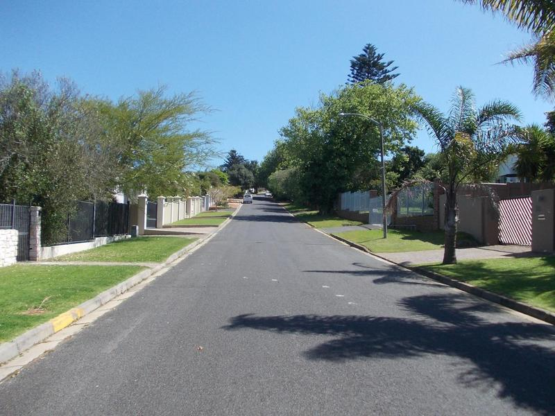 Property For Sale in Welgemoed, Bellville 7