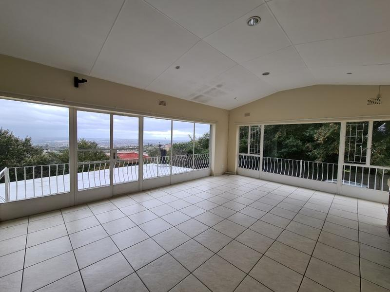 Property For Sale in Welgemoed, Bellville 8