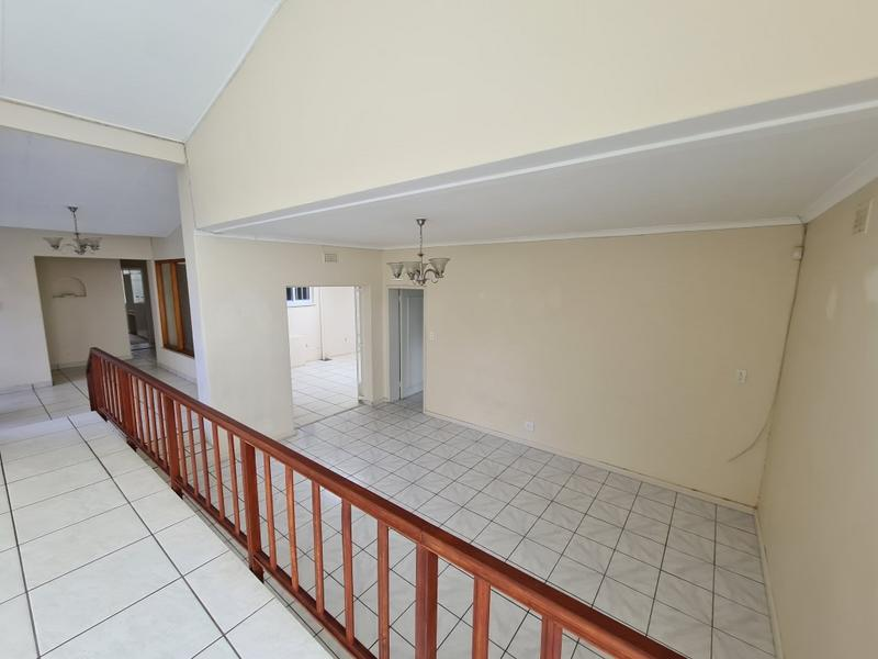 Property For Sale in Welgemoed, Bellville 9