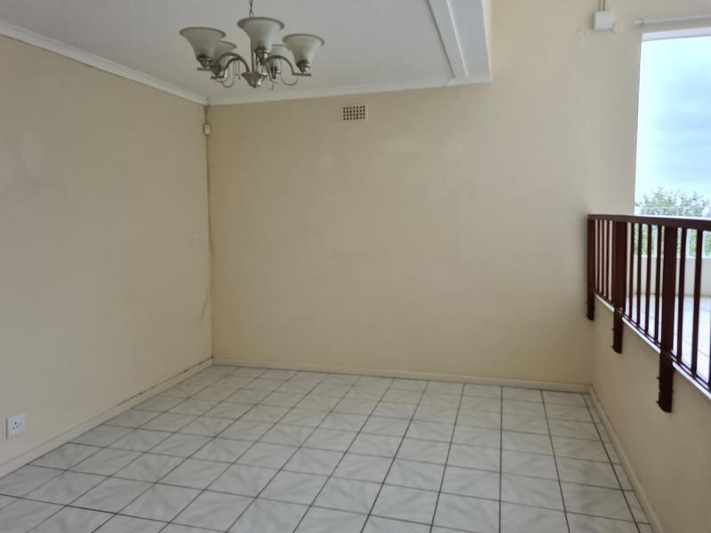 Property For Sale in Welgemoed, Bellville 11