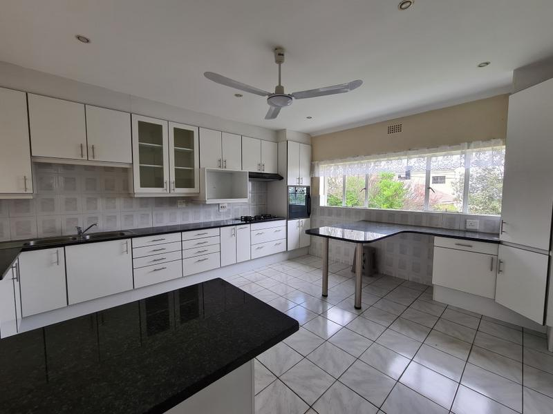 Property For Sale in Welgemoed, Bellville 13
