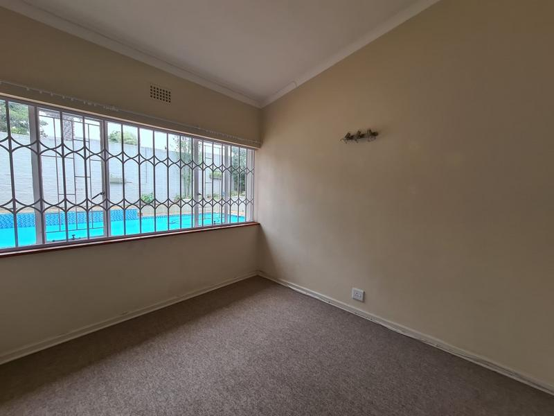 Property For Sale in Welgemoed, Bellville 16