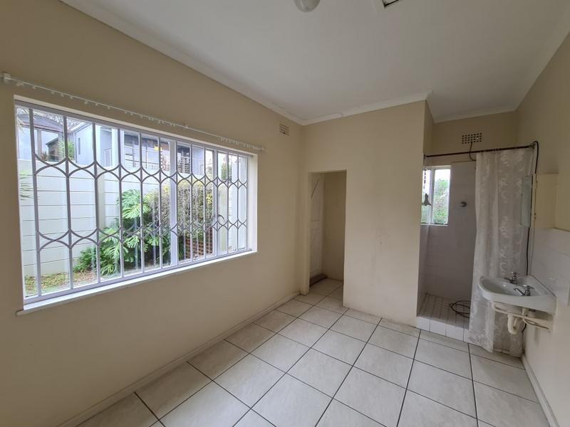 Property For Sale in Welgemoed, Bellville 20