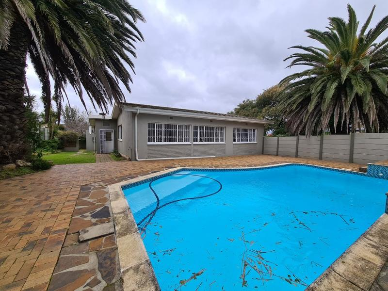 Property For Sale in Welgemoed, Bellville 21