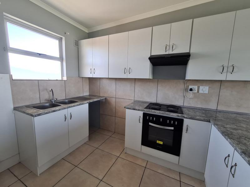 Property For Rent in Bloemhof, Bellville 6