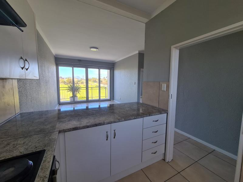Property For Rent in Bloemhof, Bellville 7