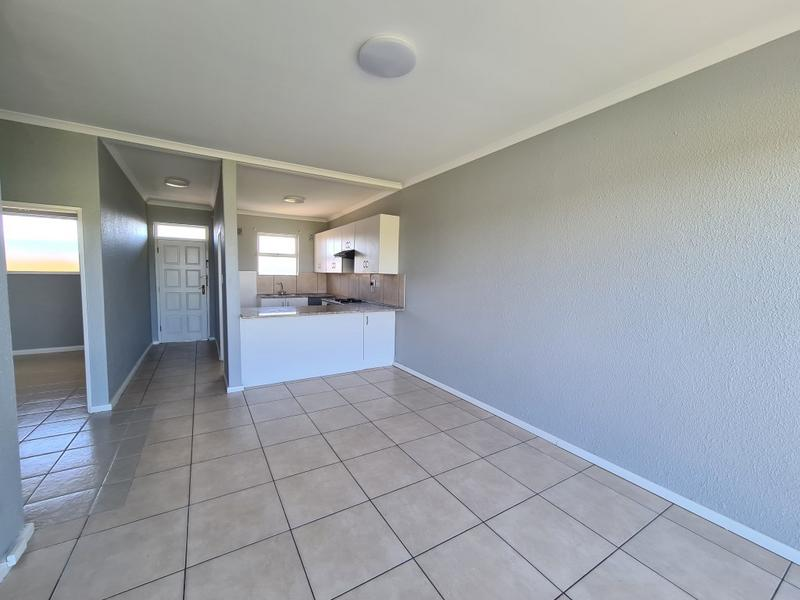 Property For Rent in Bloemhof, Bellville 9