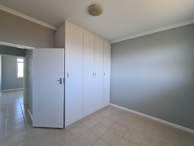 Property For Rent in Bloemhof, Bellville 11