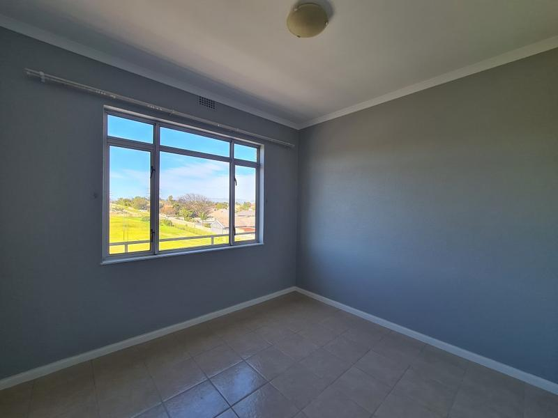 Property For Rent in Bloemhof, Bellville 13