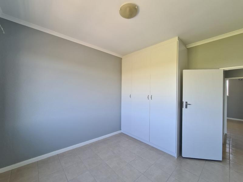 Property For Rent in Bloemhof, Bellville 14