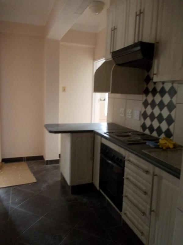 Apartment / Flat For Rent in Boston, Bellville